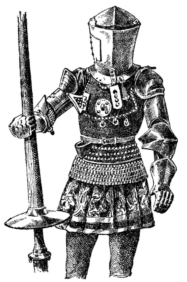 blank shield coloring page. knight coloring pages,