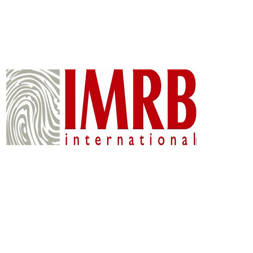 IMRB Mobile Meter [CPR, android] IN