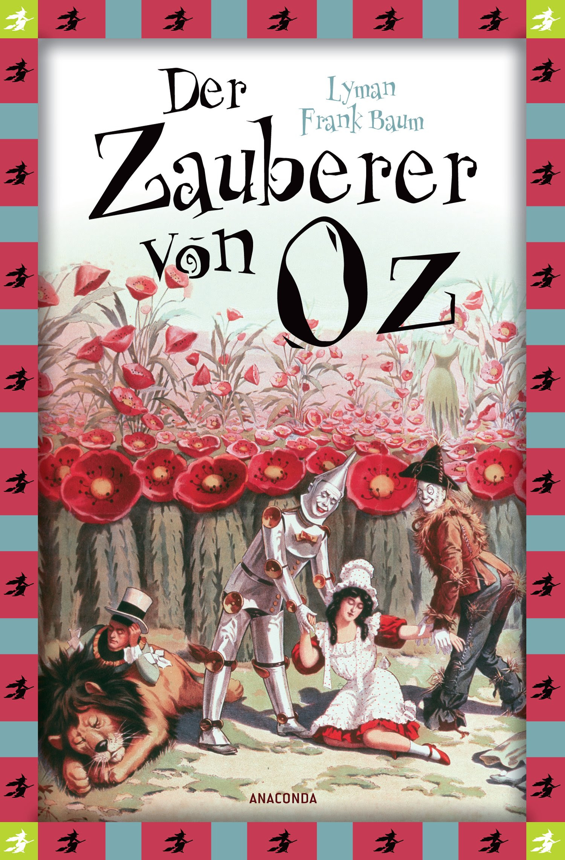 http://zauberhaftebuecherwelt.blogspot.de/2015/05/rezension-der-zauberer-von-oz-von-lyman.html