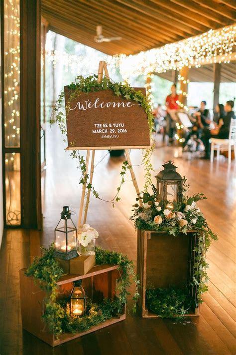 Pinterest Wedding Decorating Ideas   Nisartmacka.com