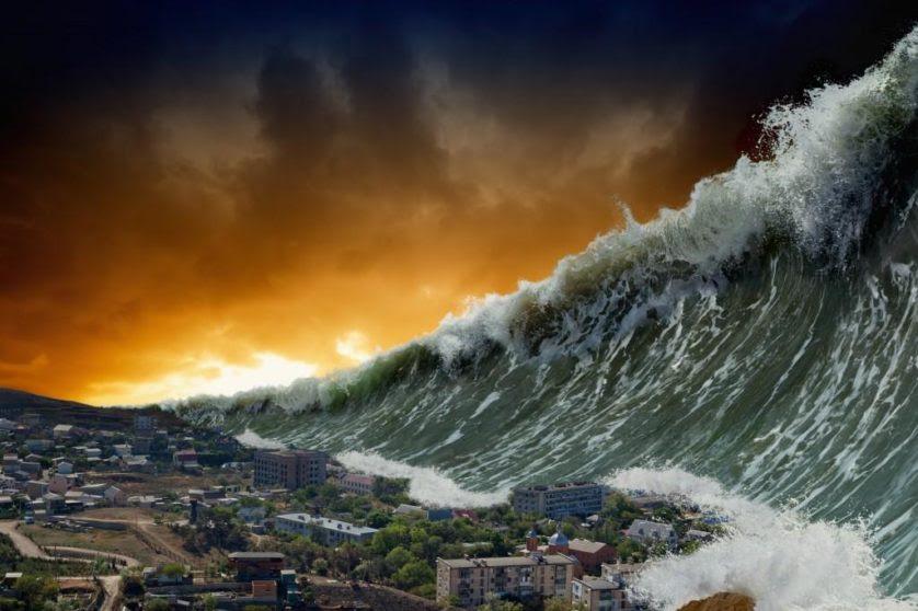 desastres naturais previstos 3