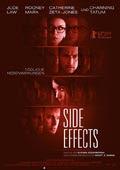 Side Effects Filmplakat