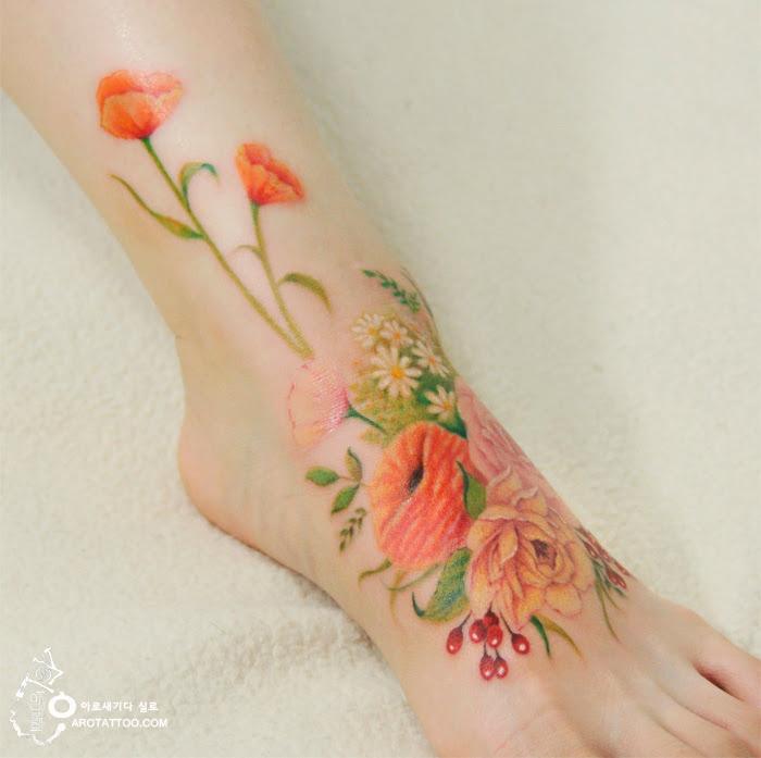 tatuajes-acuarela-silo (6)