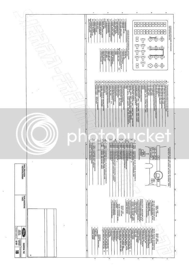 Uniden Car Alarm Wiring Diagram
