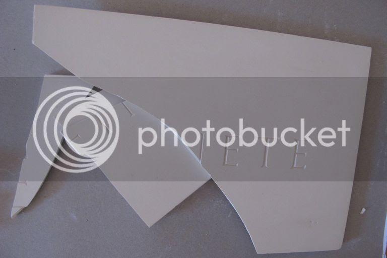 Fin H photo FINWEBH_zps24df1ba2.jpg