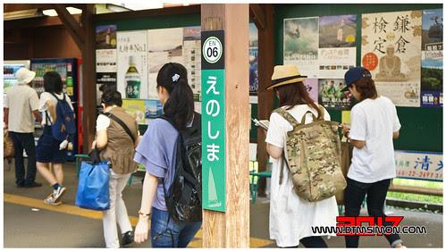 江之島電鐵26.jpg