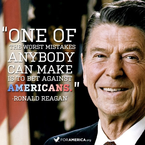 Ronald Reagan Quotes On Veterans Quotes