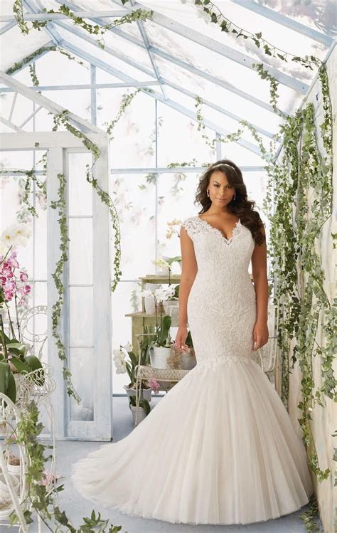 Julietta Bridal by Mori Lee 3192   Bridal Gowns   Designer