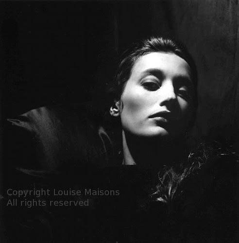 Marie Sophie Wilson