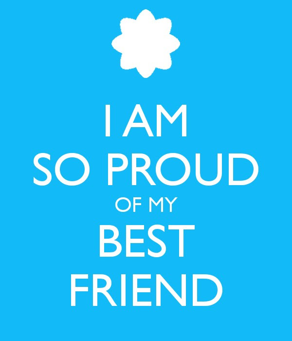 I Am So Proud Of You Quote Quote Number 665879 Picture Quotes