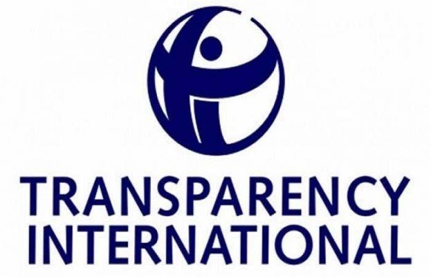Pakistan slips three spots on Corruption Perceptions Index