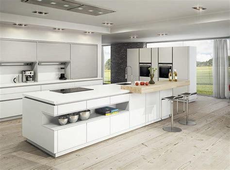 white kitchen island table ikea doma kitchen cafe
