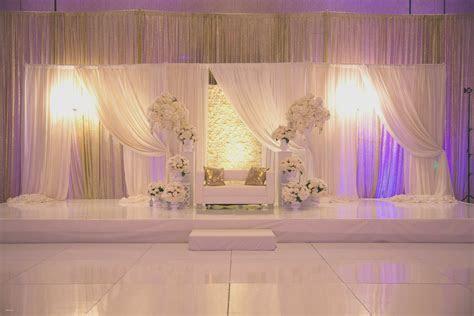 Wedding stage decoration ideas 2017 awesome indian wedding