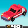 Donut Games - Traffic Rush 2 artwork