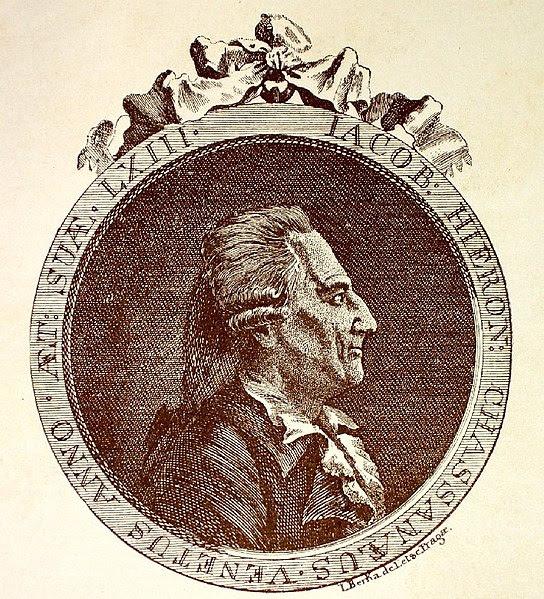 File:Casanova 1788.jpg