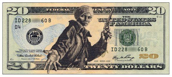 photo Harriet_Tubman_Terminator.jpg