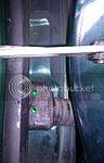 1996 Honda Civic Power Window Wiring Diagram