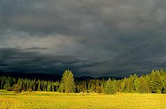 paisajes 6