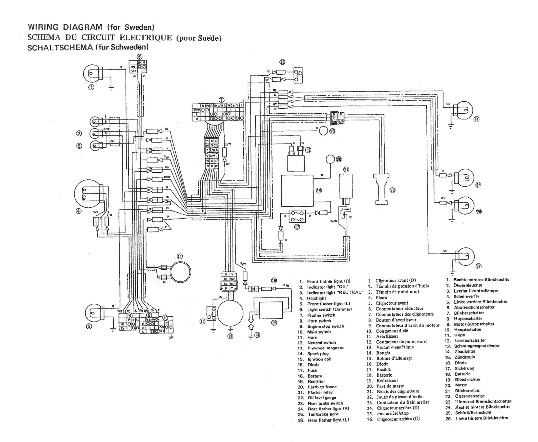 9ccf3 49cc 2 Stroke Scooter Engine Diagram Digital Resources