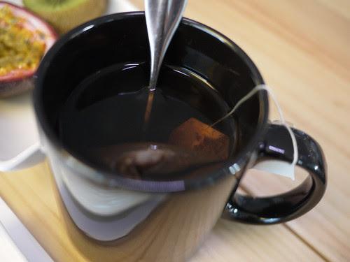 佳佳下午茶