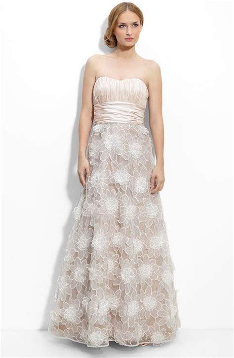 Nordstrom Wedding Dresses   Wedding Dresses Guide