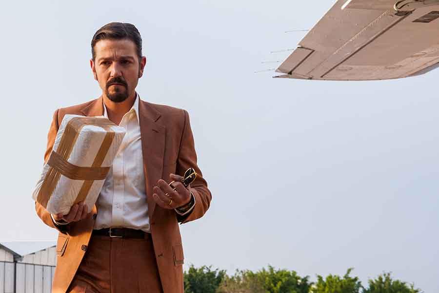 Ranking Las Mejores Series De Netflix Disponibles En Diciembre
