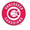 www.canadiansbaseball.com