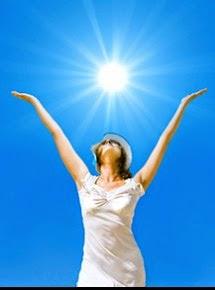 ξέρεις-για-τη-βιταμίνη-του-ήλιου