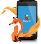 FF mobile