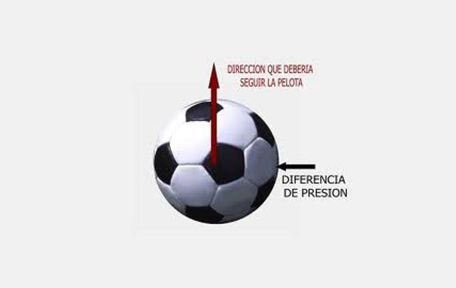 Imagen: Cadena3