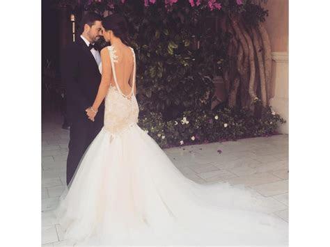 Galia Lahav $4,500 Size: 4   Used Wedding Dresses