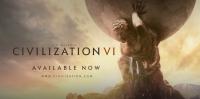 Giveaway: EpicGames Sid Meier's Civilization® VI for FREE