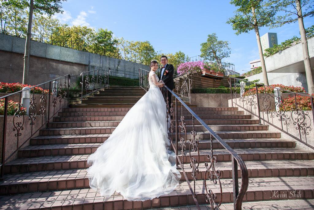 中和晶宴婚禮攝影-婚宴_055