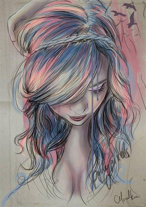 drawing art  inspirationde