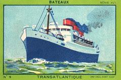 milliat bateaux005
