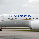 תקלת תוכנה ביטלה מאות טיסות של החברות הגדולות בארה