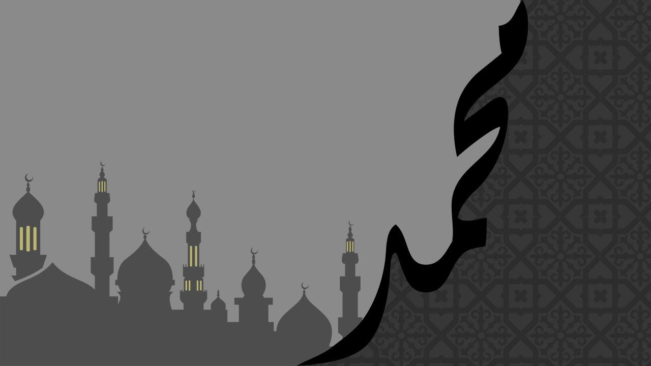 زخارف اسلامية خلفيات اسلامية للكتابة عليها Findo