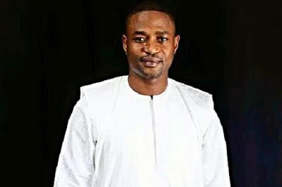Sierra Leone: Ahmadiyya SS alumnus Mohamed Kamarainba Mansaray to contest presidential elections