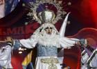 Agredido un hombre disfrazado de 'drag queen' en el Carnaval de Cádiz