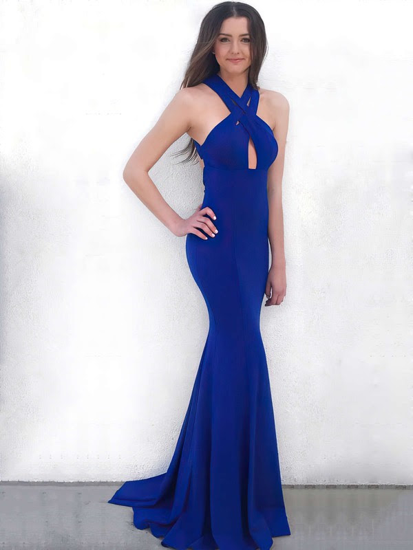 Low Cut V Neck Prom Dresses Uk Plunge V Neck Dress Online Uk