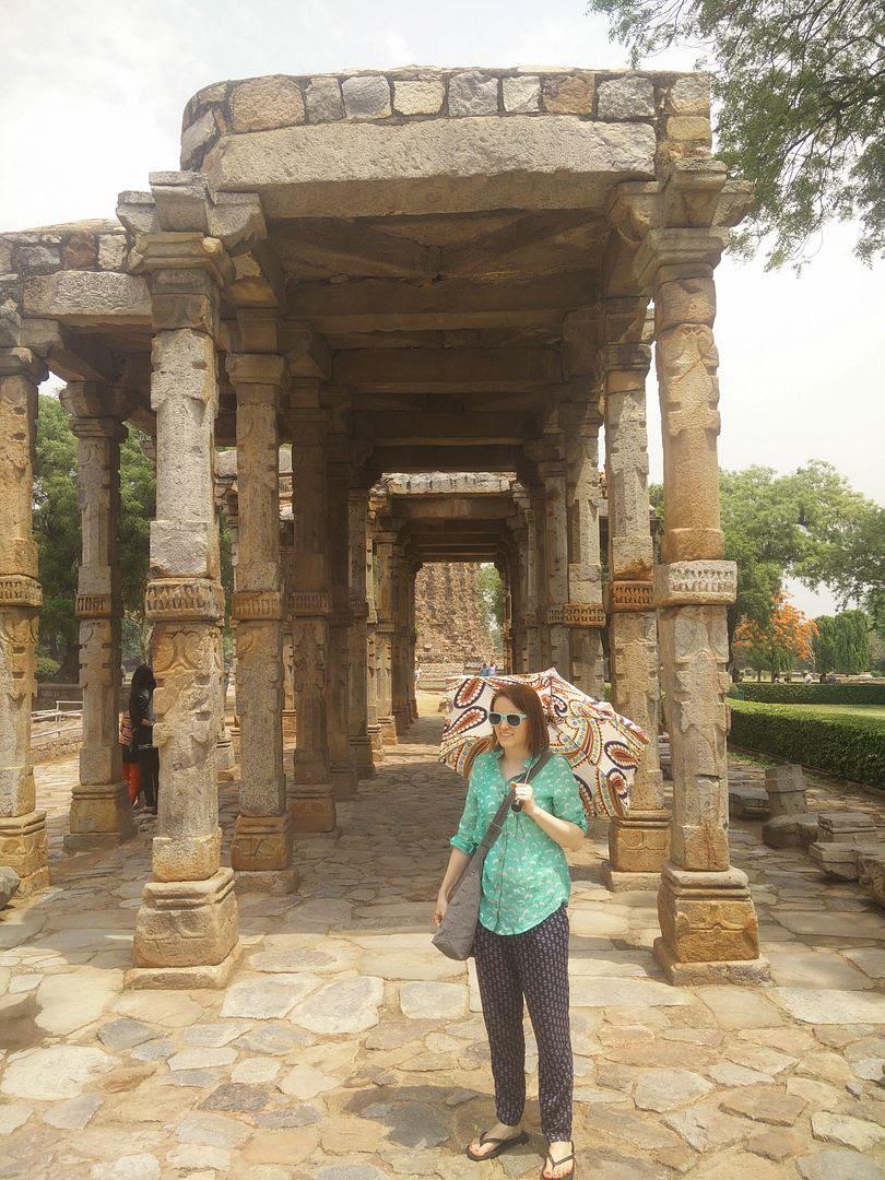 Qutub Minar photo IMG_20150511_111411_zpsiiszudij.jpg