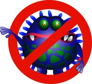 virus_cartoon