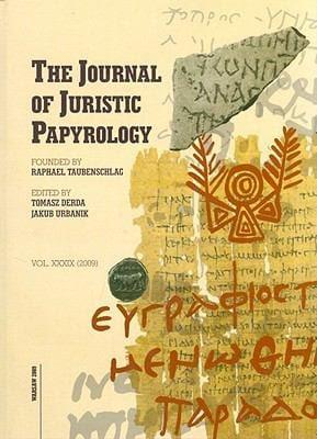 http://images.betterworldbooks.com/000/Journal-of-Juristic-Papyrology-35-2005-Derda-Tomasz-9780000754271.jpg