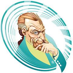 Dr. Quatto