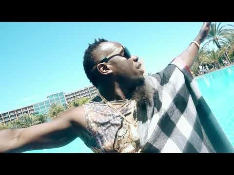 Video: Duncan Mighty – All Belongs To You