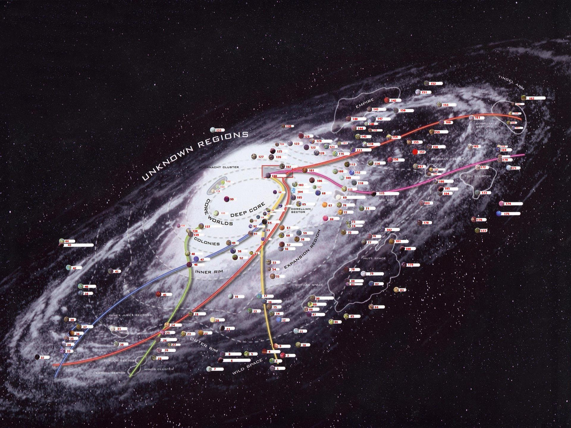 bolygó térkép Bolygó Térkép | Térkép