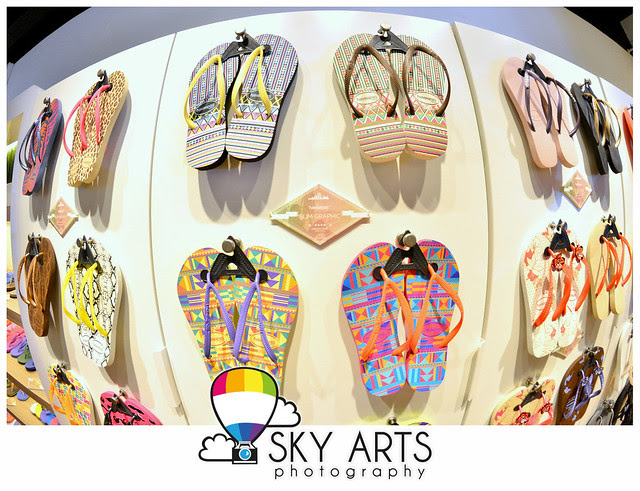 Havaianas 2013 Collection h Store Bangsar Launch-4506