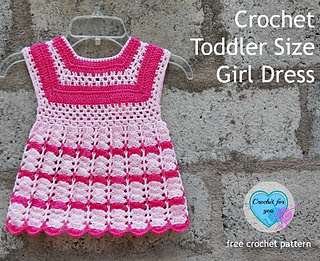 Crochet_toddler_size__girl_dress_small2