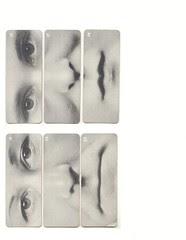 phys yeuxbouchenez4