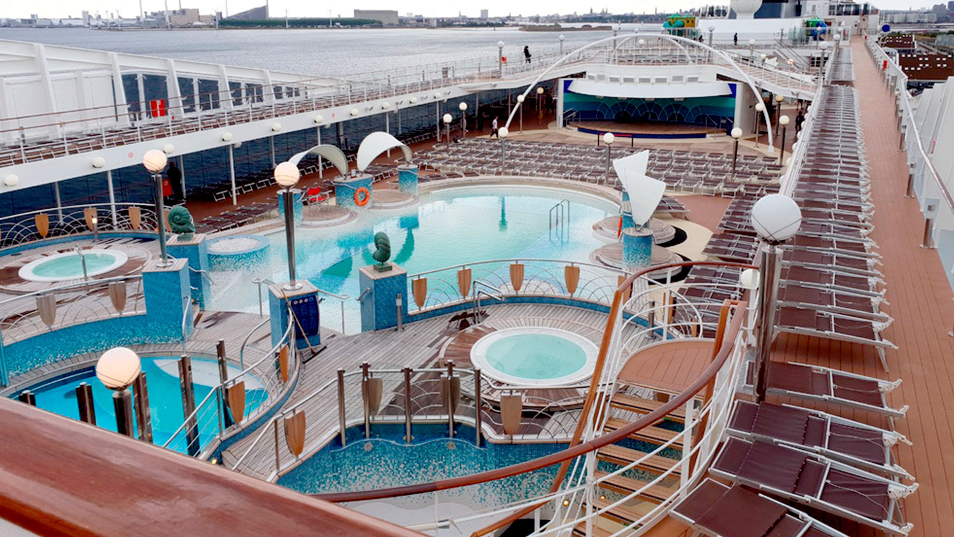 Royal Holiday Vacation Club Cruises Blog